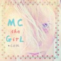 http://www.mc1girl.com/wp-content/uploads/2020/04/cropped-JPEG_20190820_192908-2.png